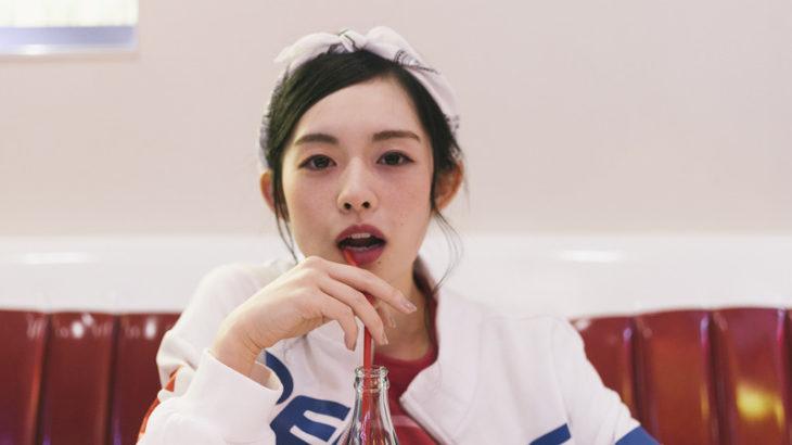【後藤あゆみ】ジャージ姿の女の子は好きですか?tracktop girl 更新