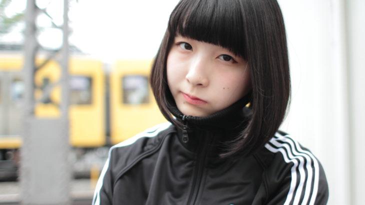 シバノソウ オフショット多数 – ジャージ姿の女の子は好きですか? #tracktopgirl