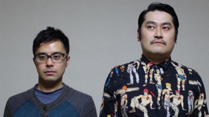 【ライブ】11月10日(土)小林清美先生にトーニャハーディングお世話になります