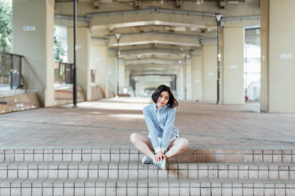 tracktop girl チマキ101 (12)
