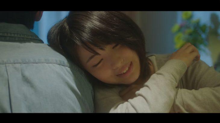 君の膵臓をたべたい、複数回ベッドの上に男女がいる映画で最も美しい映画