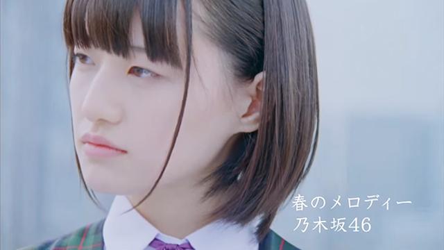 中田花奈さんの卒業発表に寄せて