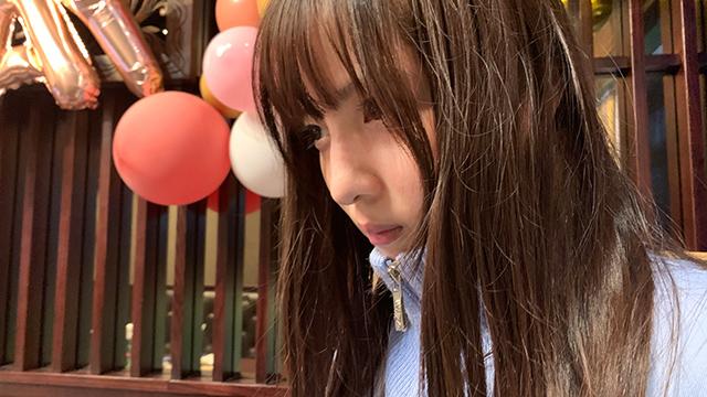 【ボブリシャス】【ジャージ女子】tracktop girl remote #3