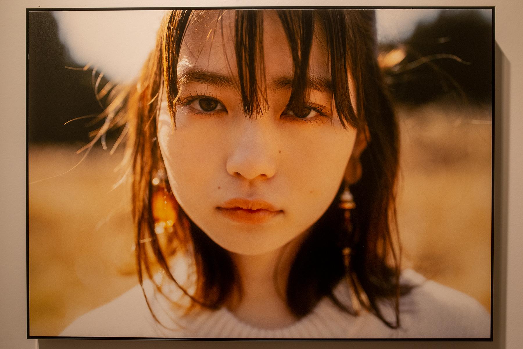 山田杏奈2