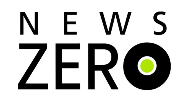 news zero オープニングテーマ 弾き語り #Shorts