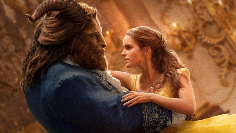 beauty-and-the-beast-review_6gdn
