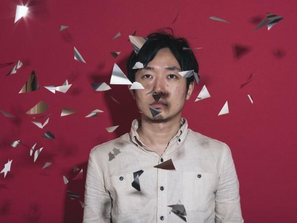 yuichi NAGAO