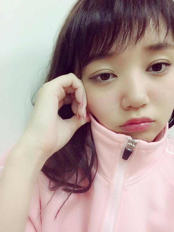 江野沢愛美2