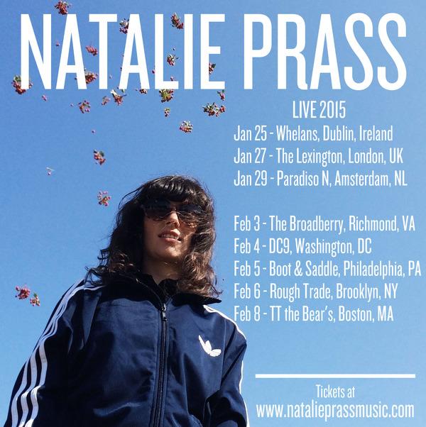 Natalie-Prass-Facebook-adv2